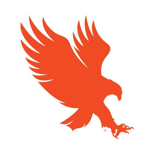 War Eagle Mark