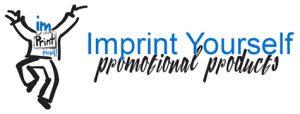 Imprint Yourself