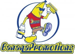 Banana Promotions