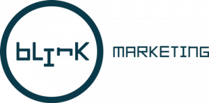Blink Marketing