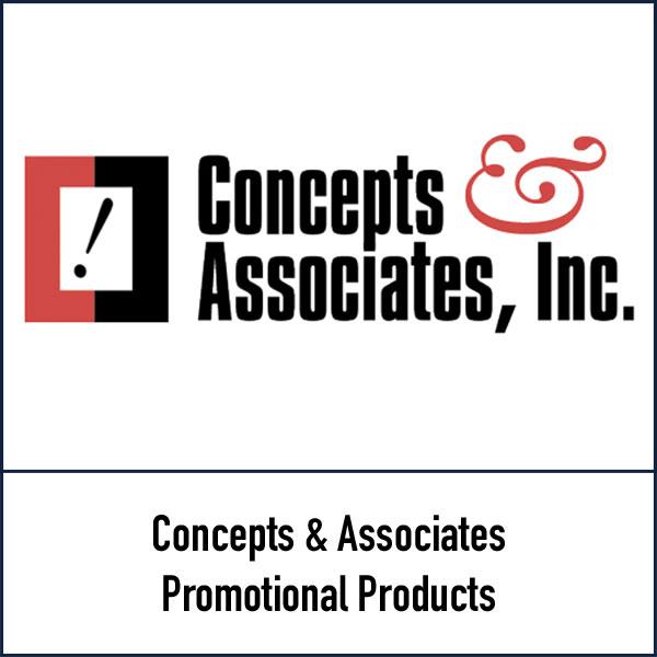 Concepts & Associates