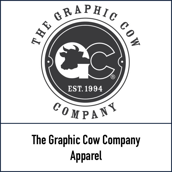 The Graphic Cow Company