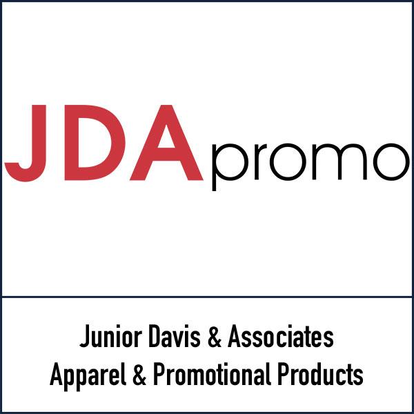 Junior Davis & Associates