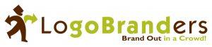 LogoBranders