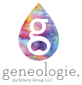 Geneologie by Emory Group