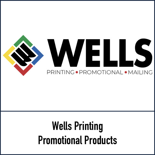 Wells Printing